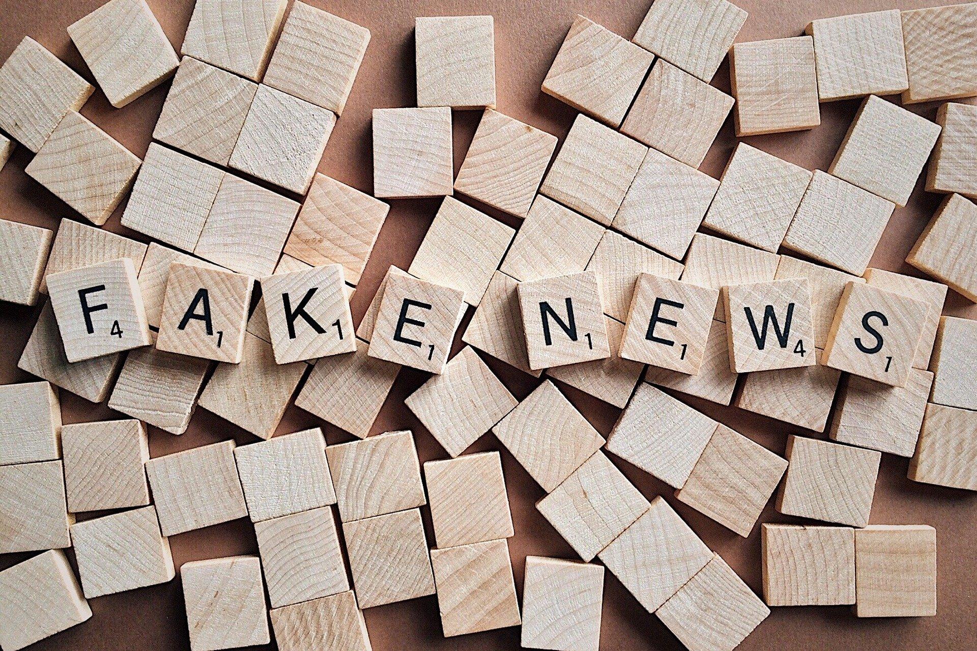altrovirus_fake news