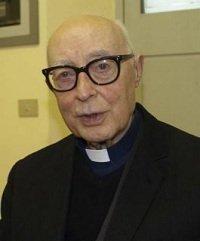 Adolfo Bachelet