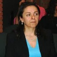 Anna Ascenzi