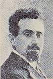 Antonino Anile