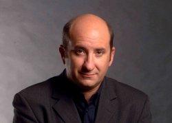Antonio Albanese (attore)