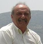 Antonio Aloni