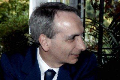Cesare Alzati