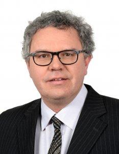 Claudio Arrigoni