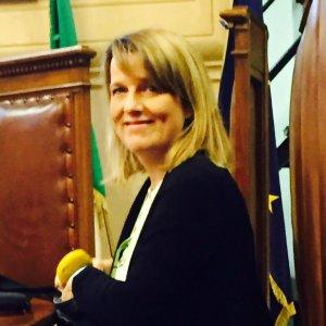 Cristina Alessi