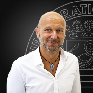 Enrico Maria Ariemma