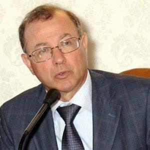Francesco Atzeni