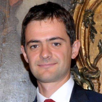 Giovanni Battista Andornino