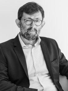 Giuliano Zanchi