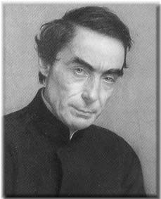 Guido Alfani