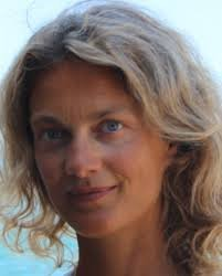 Monica Amadini