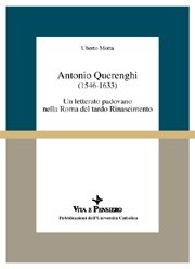 1546-1633 Antonio Querenghi