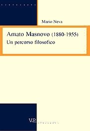 1880-1955 Amato Masnovo