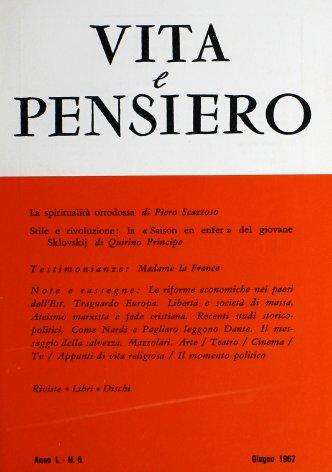 1915-1935: vent'anni d'arte italiana a Firenze