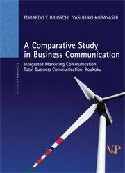 A Comparative Study in Business Communication