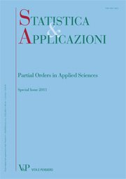 A comparison among two generalized beta-mixtures of polisicchio distributions and the zenga model