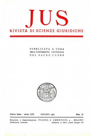 A proposito del Notariato nella civiltà italiana