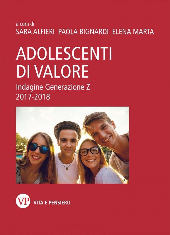 Adolescenti di valore