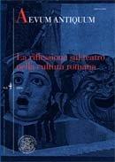 Strutture foniche e metro nella prosa greca: osservazioni sulla I Filippica di Demostene (Parte I)