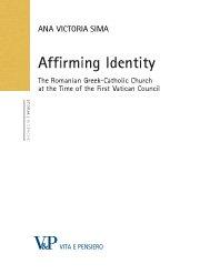 Affirming identity