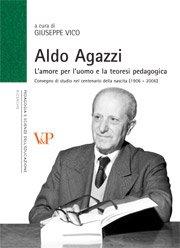 Aldo Agazzi