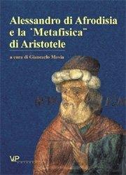 Alessandro di Afrodisia e la