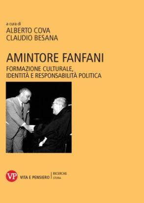 Amintore Fanfani