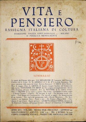 Antonio Gaspare Sacchini, nel bicentenario dalla nascita