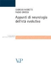 Appunti di neurologia dell'età evolutiva