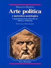 Arte politica e metretica assiologica
