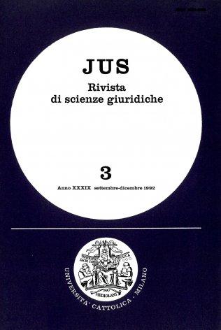Arturo Carlo Jemolo e Vincenzo del Giudice