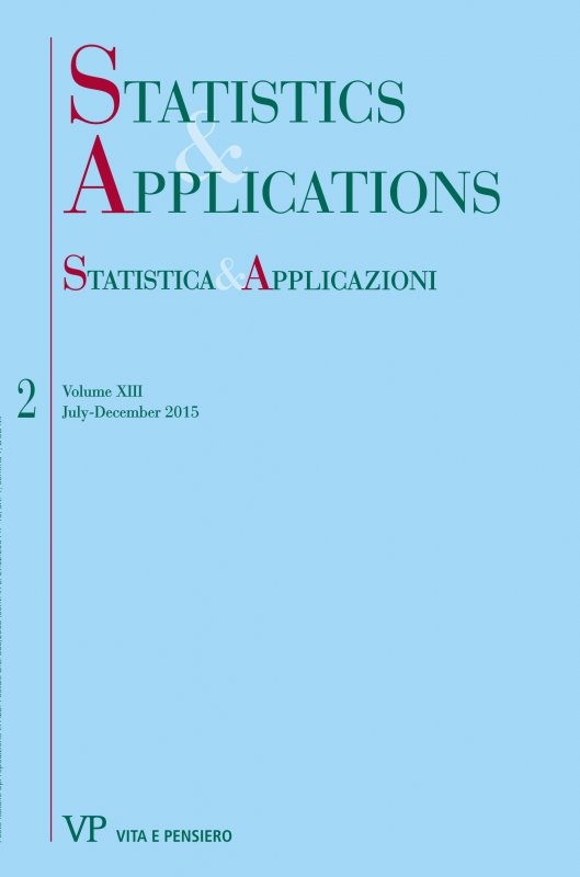 Asymptotic properties of some estimators for Gini and Zenga