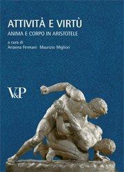 Attività e virtù