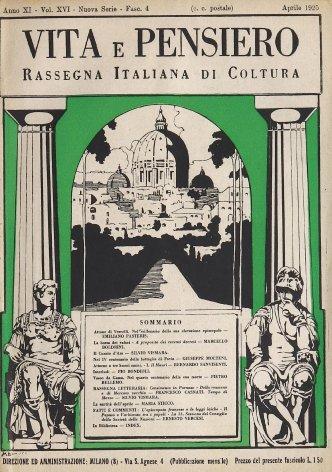 Attone di Vercelli. Nel millenario della sue elevazione episcopale