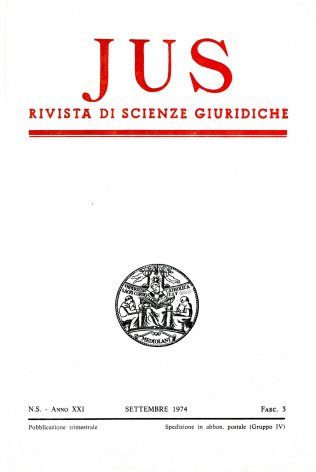 Autorità e Comune: Parma 833-1133