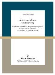 Autotrascendenza e formazione