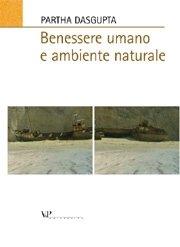 Benessere umano e ambiente naturale