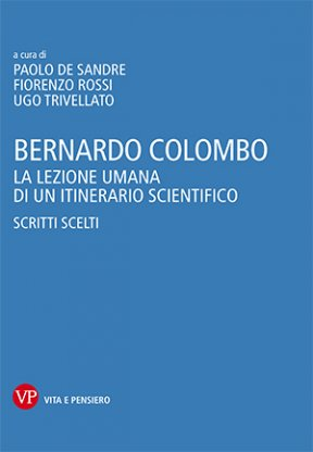 Bernardo Colombo