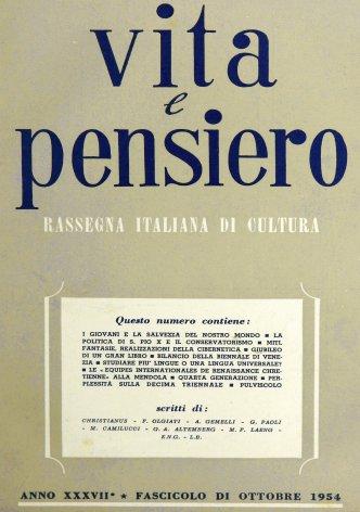 Bilancio della biennale di Venezia