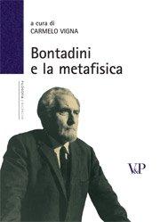 Bontadini e la metafisica