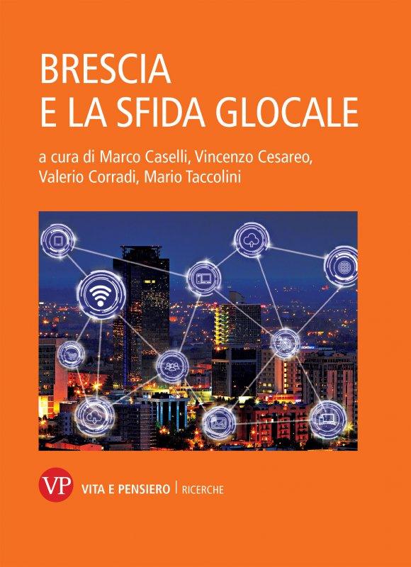 Brescia e la sfida glocale