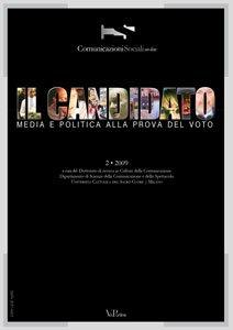 Candidati seriali. La popolarizzazione della politica nella serialità televisiva americana