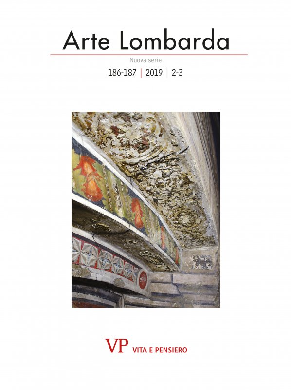Carlo Borromeo, Pellegrino Tibaldi e la costruzione del coro dei canonici nel Duomo di Milano