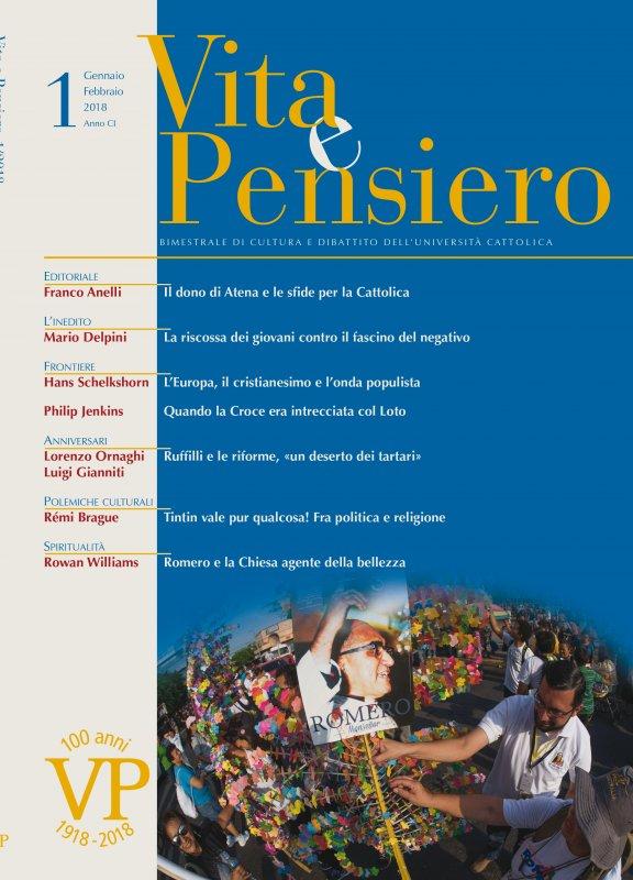 Casa, figli, periferie: proposte anti-povertà