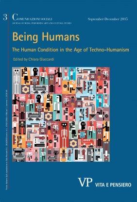 Cibernética y la Resbaladiza Concepción de Humanidad y Otredad drante la Guerra Fría: The Creation of the Humanoids (1962) and Who? (1973)