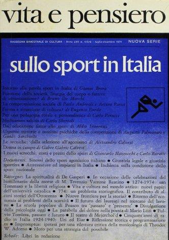 Cinquant'anni di radio in Italia: 1924-1940.