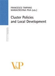 Cluster Policies and Local Development