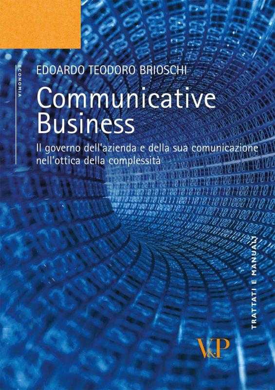 Communicative Business