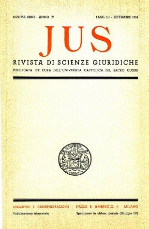 Considerazioni giuridiche sulle ultime elezioni politiche italiane e sulle leggi a esse relative