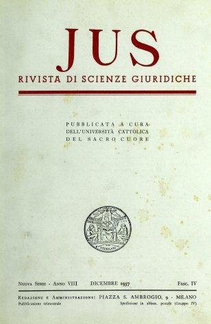 Crisi del diritto romano e marxismo